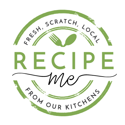 Dana Chef Recipes Logo